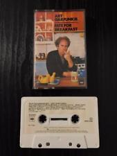 Art Garfunkel: Fate For Breakfast (CASSETTE, 1979)