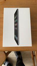 Apple iPad mini 2 7.9 Inch 16GB Wi-Fi - Space Grey
