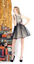 Alice + Olivia Dress US6 UK10
