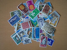 A Selection Of 50 Different Cyprus Stamps, Used,Mint,U/Mint.Excellen t.