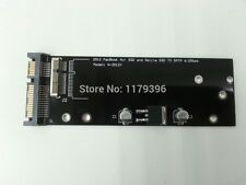 """Retina SSD to 3.5"""" SATA Adapter for Apple MACBOOK AIR 2012 MID"""