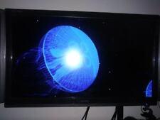 QNIX QX2710 LED LCD Monitor Pixel Perfect, GLOSSY. No Edge Glow- 120HZ