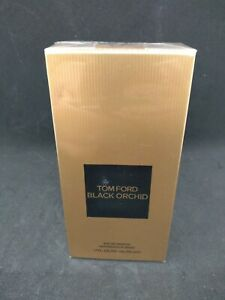 TOM FORD Black Orchid Eau de Parfum Spray 50ml Brand New RRP £89