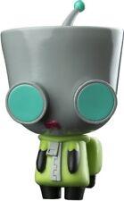 FUNKO POP TELEVISION INVADER ZIM #276 ROBOT GIR~VAULTED VINYL FIGURE~FAST POST🎀