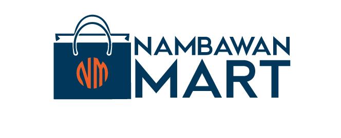 Nambawan Mart