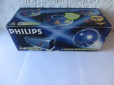 philips VIRTUAL PINBALL -cib-  *********ultra ultra rare********