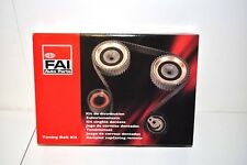 NEW FAI AUTO PARTS TIMING BELT KIT TBK215  FITS VAUXHALL  PRICE REDUCED TO CLEAR