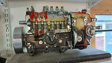 More details for cutaway engine component collection