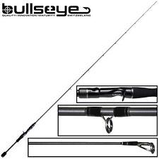 BULLSEYE PRO SHOP   Bullseye Tip Whip 215 6 26g   DropShot