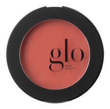 Glo Cream Blush Guava. Blush
