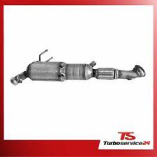 Neuer DPF Dieselpartikelfilter VW CRAFTER 30-50 2.0TDI 163PS 142PS CKUC CSNA 2E_