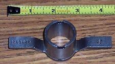 DETROIT DIESEL  P/N  8928609   Slinger, Blower Bearing Oil