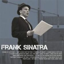 Collector's Edition CDs Frank Sinatra