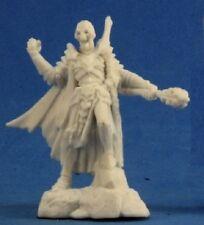 Reaper Bones 77285 Skeletal Champion