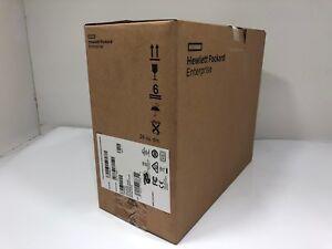 861161-B21 - HPE EC200A Managed Server 16TB Storage Expansion 4x 4TB 7.2K SATA