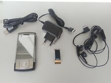 Mobile Phone SAMSUNG SGH-L811(Unlocked) Korea /repair or pats/NOT WORKING ORIGin