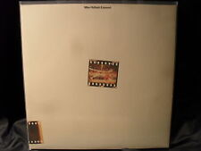 Mike Oldfield - Exposed     2 LPs