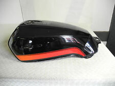 SERBATOIO BENZINA fuel tank HONDA vf750s rc07 New Part Nuovo with shelf wear