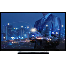 Toshiba 32L3763DA 32 Zoll Fernseher Smart TV Full HD Triple Tuner
