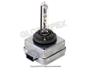 LAND ROVER Range Rover (2006-2009) Headlight Bulb Low Beam D1S Xenon (12V - 35W)