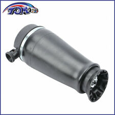 REAR AIR SUSPENSION SPRING FOR FORD EXPEDITION 97-02 LINCOLN NAVIGATOR 2WD 98-02