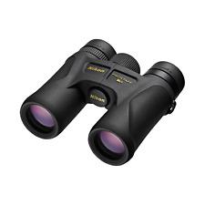 Nikon PROSTAFF 7S 8x30 Fernglas – schwarz
