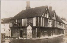 Colchester Pre 1914 Collectable Essex Postcards