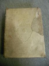 In Quatuor Libros Institutionum Imperialium Commentarius Academicus & Forensis