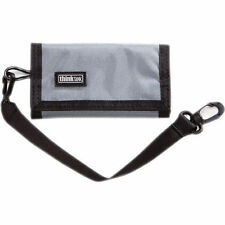 Camera Wallets/Mini Cases with Accessory Compartments(s)
