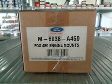 M6038-A460 Ford Racing Parts - Engine Mounts