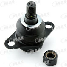 MAS Industries BJ14115 Lower Ball Joint