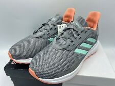 Adidas Girls Kids Size 1.5 C  Shoes Essential Duramo Training Running BB7063