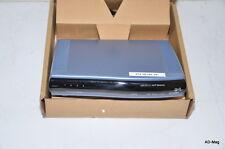 Passerelle VoIP 4 voies - 3Com  VCXC7111 4FXS / HP JE366A (JE370) - occasion TBE