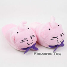 Dragon Ball / Majin Buu / Bubu - Slippers/Sneakers/Slippers 28cm