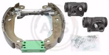 Rear Brake Shoe Set A.B.S. 111450