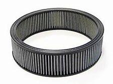 K&N E-3022R 16'' Air Filter Element