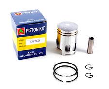 Piston Kit Fits Yamaha STD RD125DX 43.00mm 466-11631-01