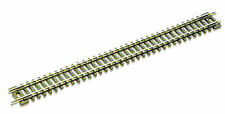 PECO St-11 Double Straight 174mm Setrack N Gauge