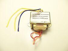 WHARFEDALE WPG-335 EQUALIZER PARTS - power transformer  022-1041102063