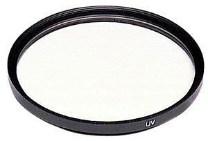 Promaster (4248) 55mm Filter