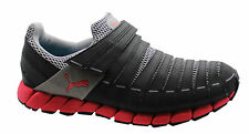 Velcro Textile Shoes for Women