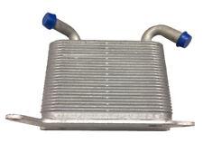 New Transmission Oil Cooler fit for Volkswagen Phaeton W12 3D0409061G