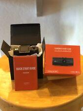 Vantrue N2 PRO-Dual Dash Cam w/GPS suction mount   DEAL