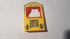 Playmobil - Kasperle Theater - C10146