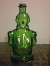 George Washington Wheaton Bottle!