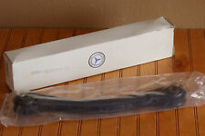 OEM Mercedes Left Camber Strut Rod 2103501606