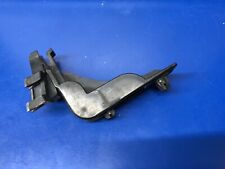 TOYOTA YARIS VITZ FRONT PASSENGER SIDE LEFT HEADLIGHT BRACKET 1999-2005