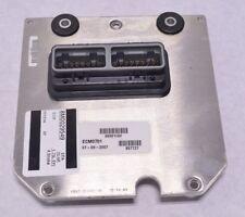 Mercury motor ecm in Outboard Engines & Components   eBay