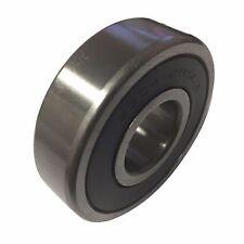 "Set of 2 - Bearings for Reel Roller, Tru-Cut Front Rollers, 20"", 25"", 27"", TCBRG"