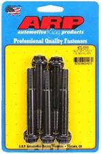 ARP Metric Thread Bolt Kit 8740 Chrome Moly M10 x 1.50 * 672-1010 *